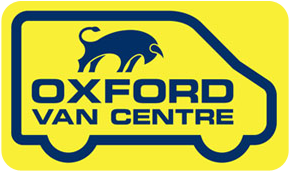 Oxford Van Centre